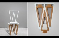 New 5 Innovative Customizable And Cheap Furnitures!