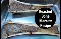 Keto Bone Marrow Recipe – Low Carb Cooking
