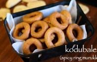 The Raviz Resort &amp – Spa – Ashtamudi, Kollam – Part 2 – CookeryShow – 5 Star Kerala Lunch