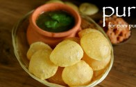 puri recipe for pani puri – gol gappe puri recipe – how to make golgappa recipe