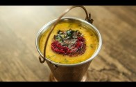 Dal Tadka Recipe – Restaurant Style Dal Tadka Recipe – Easy Dal Tadka Recipe – Varun Inamdar