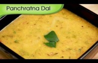 Panchratna Dal Recipe – How To Make Panchmel Dal At Home – Rajshri Rewinds – Ruchi