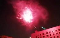 Diwali in Dubai – CookeryShow