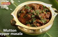Mutton Pepper Masala – Ventuo Home Cooking