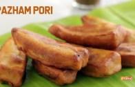 Pazham Pori – Banana Fritters – Kerala Special Recipe