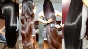 इसे बालो में लगा लो बाल इतने लम्बे हो जायेंगे की कटवाने पड़ेंगे – Grow Super Long Hair, Thicker Hair