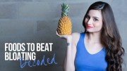 Foods That Fight Bloating – Glamrs.com