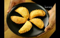karanji recipe – gujiya recipe – karjikai recipe – kajjikayalu recipe – kayi kadubu recipe