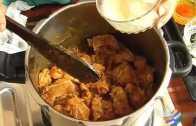 Malabar Mutton Dum Biryani Recipe