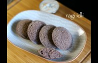 ragi idli recipe – instant raagi idli recipe – how to make finger millet idlli recipe