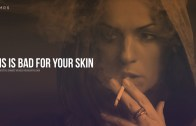 Daily Habits That Are Damaging Your Skin – Glamrs Skin Care