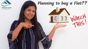 Home Buying Tips – Home Buying Guide – Simplify Your Space