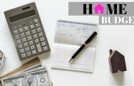 How To Plan Home Budget –  Money Management Tips