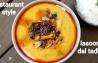 lasooni dal tadka recipe – लसुनी दाल तड़का – dal lasooni – garlic dal tadka recipe