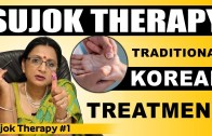This video is extension of the standard system of sujok – Acupressure – Dr Ms. S J T Alka Sodhani