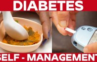 Managing diabetes with diet – Healthy Diet plan and blood sugar levels – Health Tips