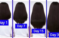 Some Secret Hair Hacks &amp – Hair Care Tips To Get Rid of All Hair Problems – Grow Long Hair