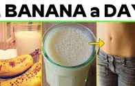 What Happens To Eat Two Banana Daily