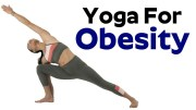 Yoga For Obesity – Get Flat Tummy – Yoga Care In Orange Health
