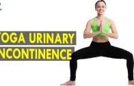 Yoga Urinary incontinence – Health Sutra – Best Health Tips