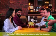 Applebee's Dubai Chooses Lipton Fresh Brewed Iced Tea – Unilever Food Solutions
