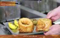 Chef Patrik uses Knorr Frying Solution – Unilever Food Solutions Arabia