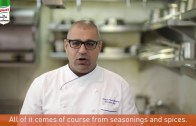 Grilled Chicken Arabic with Chef Sameh – Arabic – Unilever Food Solutions