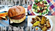 WHAT I EAT IN A DAY – 17 – Vegan in Valencia – Spain – Cheap Lazy Vegan