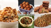 5 Easy Mutton Recipes – Ventuno Home Cooking