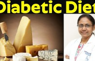 Can Cheese Good For Diabetes – Diabetic Diet