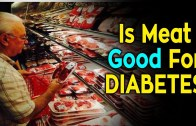 Can Diabetes Eat Meat – Cure Diabetes