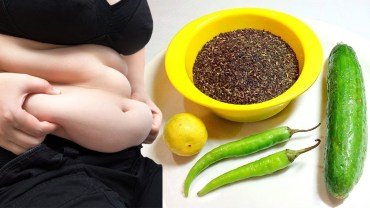 Easy and Quick Ways to Lose Weight Naturally – Weight Loss Tips – Health Tips