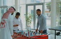 Lipton Pantry Solutions – Happier Workplace by Lipton