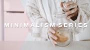 Reduce Waste in the Kitchen – Zero Waste Kitchen Tips – Minimalism Series