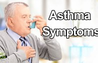 Asthma In Teens and Adults – Symptoms – Health Tips