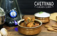Chettinad Chicken Curry – Chicken Recipes