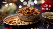 Double Ka Meetha – Ramadan Recipes – Sweet Dishes