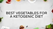 Keto Cooking – The Best Low Carb Vegetables