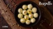 Rasgulla – Sweet Recipes – Easy Milk Sweets