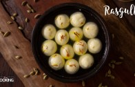 Rasgulla – Sweet Recipes – Easy Milk Sweets