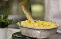 Recipe: Shepherd's Pie – Unilever Food Solutions Arabia