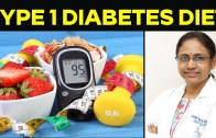 What Food Can Type 1 Diabetes Eat – Diabetic Diet