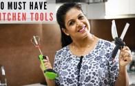Last Minute Hairstyles & Beauty Hacks To Look Perfect Everyday – DIY Life Hacks &amp – Hair Hacks