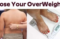 Lose Your Over Weight – How can an obese person lose weight