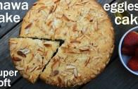 mawa cake recipe – how to make eggless parsi or mumbai mawa cake