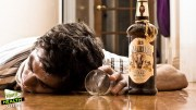 How to Stop Binge Drinking – Health Tips