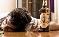 How to Stop Binge Drinking – Health Tips