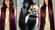 इसे बालो में लगा लो बाल इतने लम्बे हो जायेंगे की कटवाने पड़ेंगे – How To Stop Hair Fall