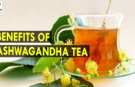 Benefits of Ashwagandha Tea – Health Sutra – Best Health Tips