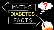 Diabetes Diet Myths and Facts – Myths and facts about diabetes – Health Tips